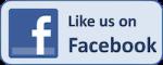 Like Miami Beach Vein Institute On Facebook